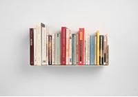 "Bücherregal ""US"" Buch"