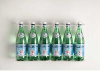 Range bouteille TEEwine - Lot de 2 bouteille d'eau