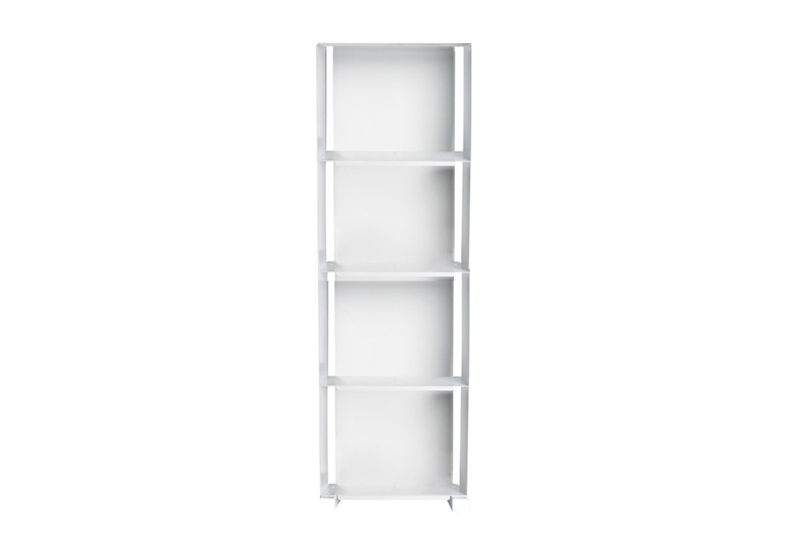 shelf design 4vb l 45 cm p 25 cm h 140 cm teebooks. Black Bedroom Furniture Sets. Home Design Ideas