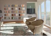 """Bookshelves design  """"JUDD"""""""