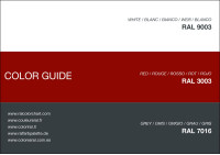 Set di 2 USDVD - Mensole porta DVD