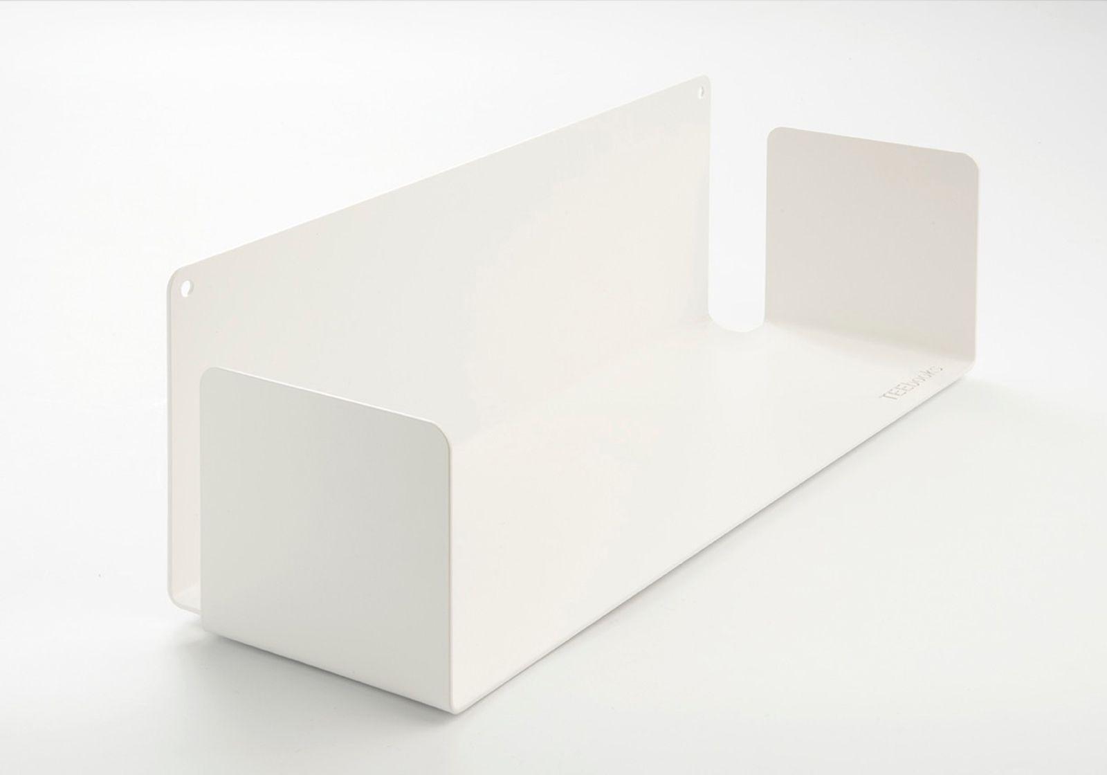 tag re cd ucd tag re range cd 60 cm teebooks. Black Bedroom Furniture Sets. Home Design Ideas