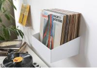 """Étagère de rangement pour vinyles """"TEEnyle"""""""