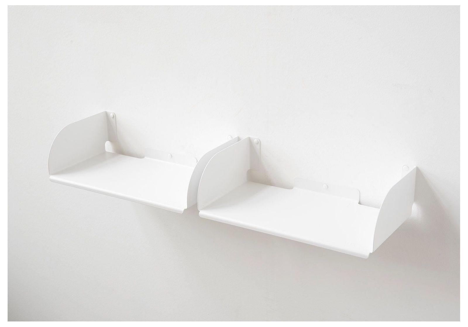 tag re de rangement pour vinyles ubd lot de 4 240 vinyles acier. Black Bedroom Furniture Sets. Home Design Ideas