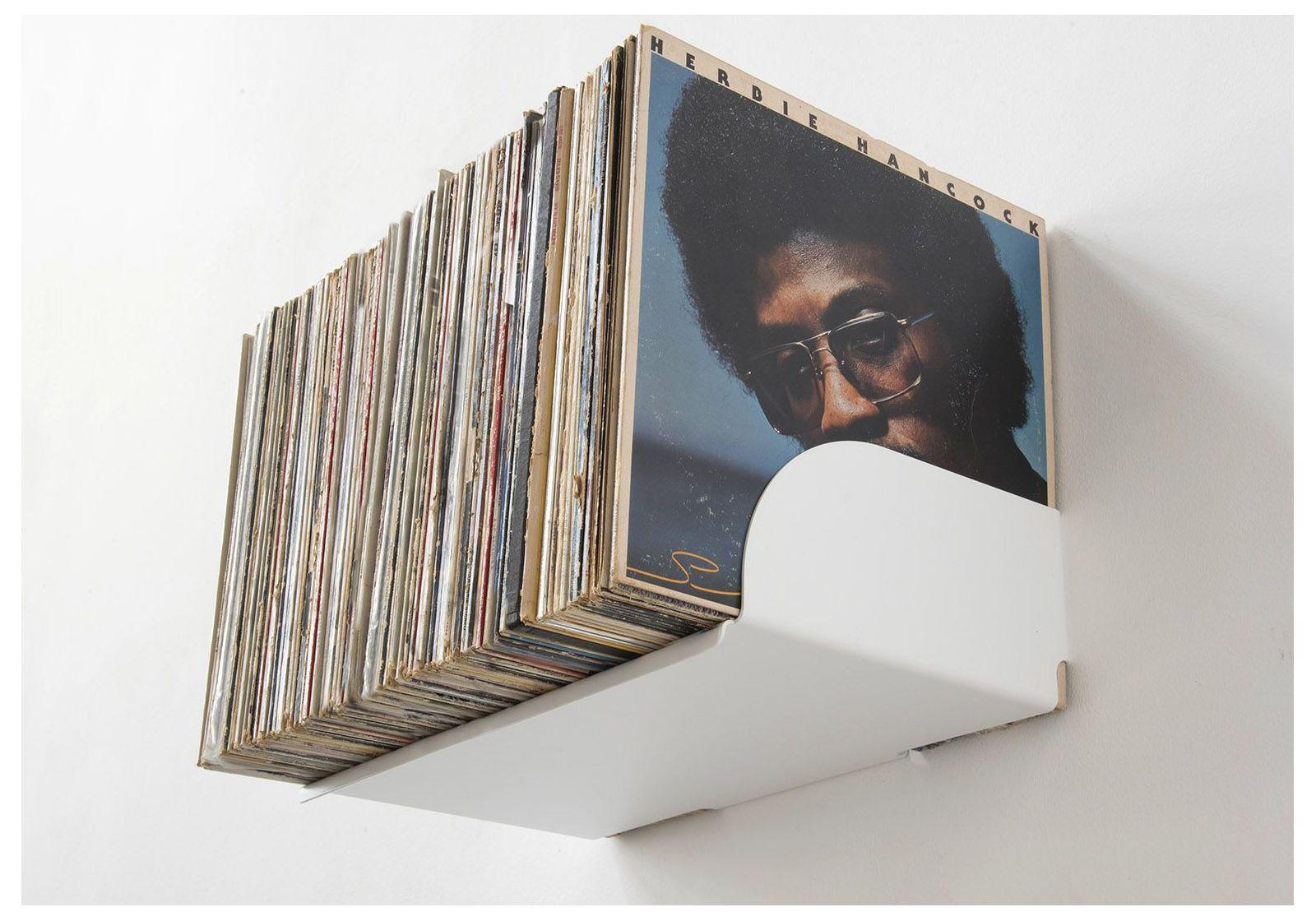 Wall Shelves Quot Ubd Quot Set Of 2