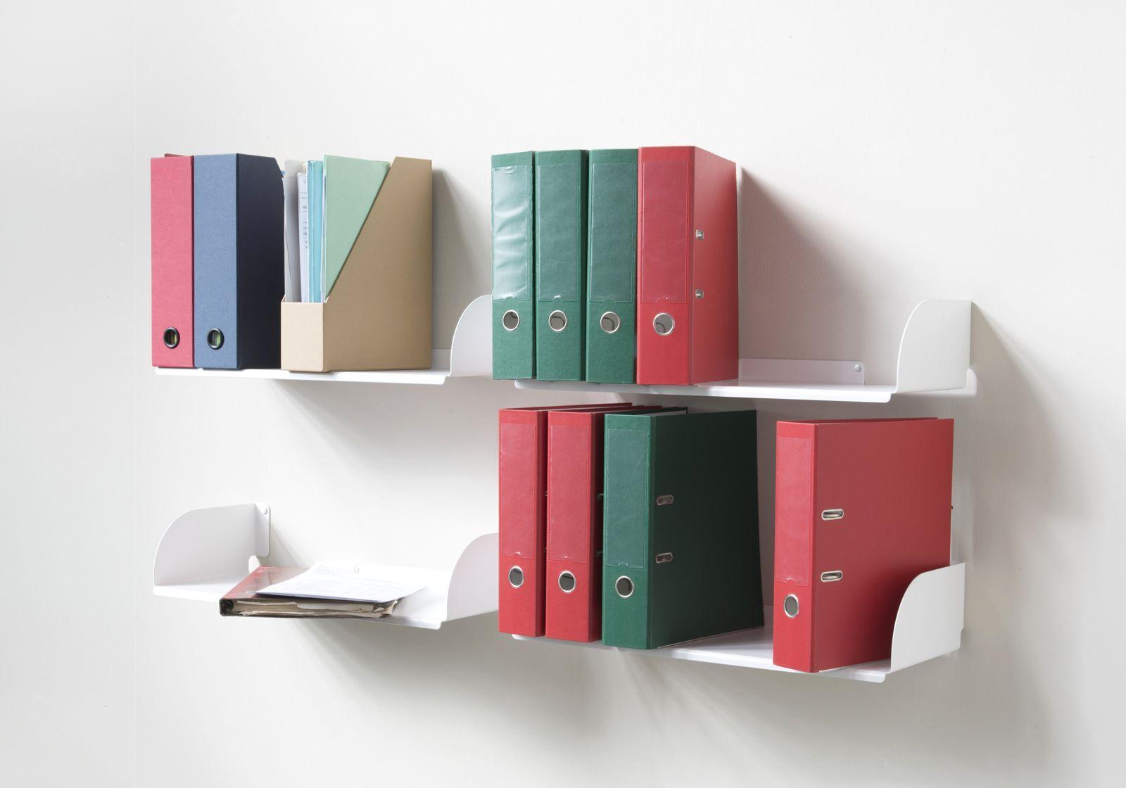 tag re pour livre 60x25cm lot de 4. Black Bedroom Furniture Sets. Home Design Ideas