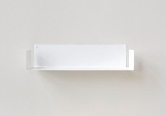 """Étagère modulable """"U"""" - 60 cm - Acier"""