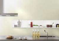 "Kitchen shelves ""LE"" - Set of 2"