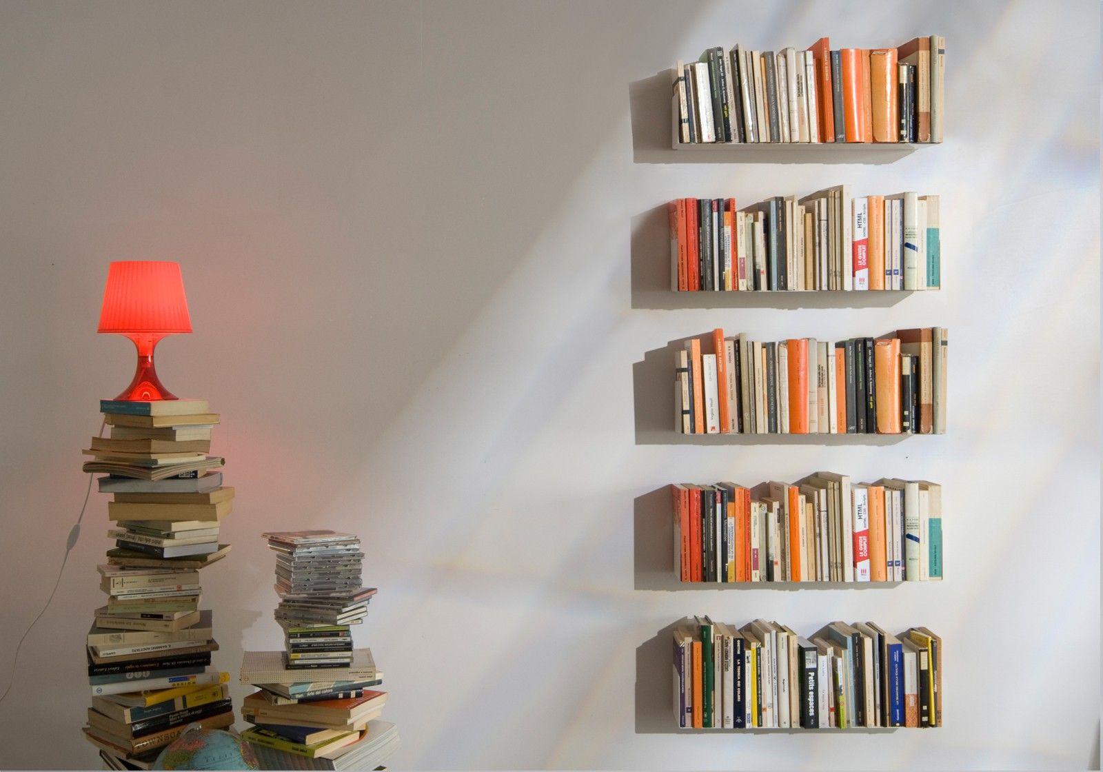 Bücher Regale bücherregale judd
