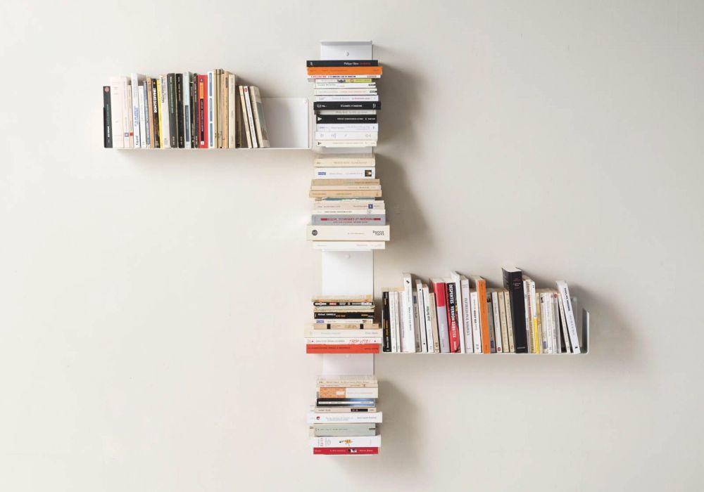 """Libreria di design """"CHICANE"""""""