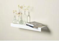 Floating shelves TEEline 4515 - Set of 2