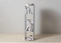 Cube storage shelves - 4 shelves