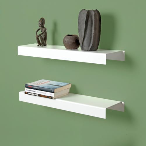 Design Wall Shelves